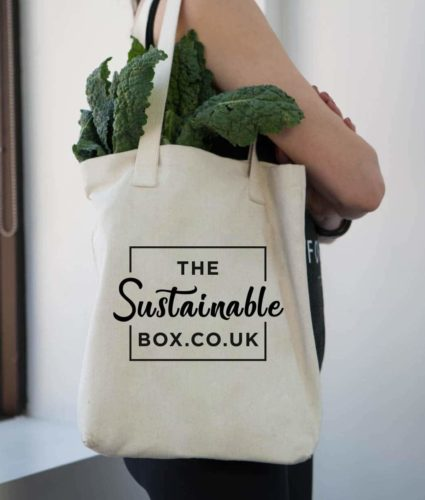 the-sustainable-box-tote-bag
